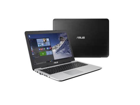 Laptop Asus F555la asus f555la review gearopen