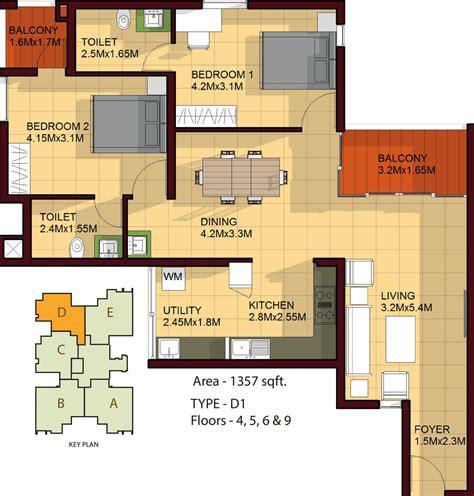 classic homes floor plans classic vintage in kakkanad kochi price location map