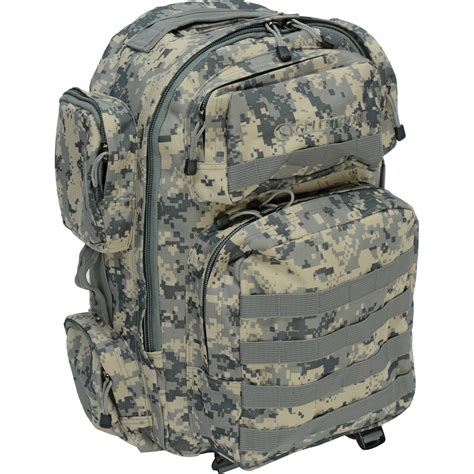 Camouflage Backpack celestron camouflage backpack 81000 b h photo