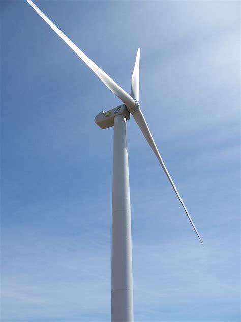 prix d une éolienne 3581 pales d une 233 olienne pour particulier