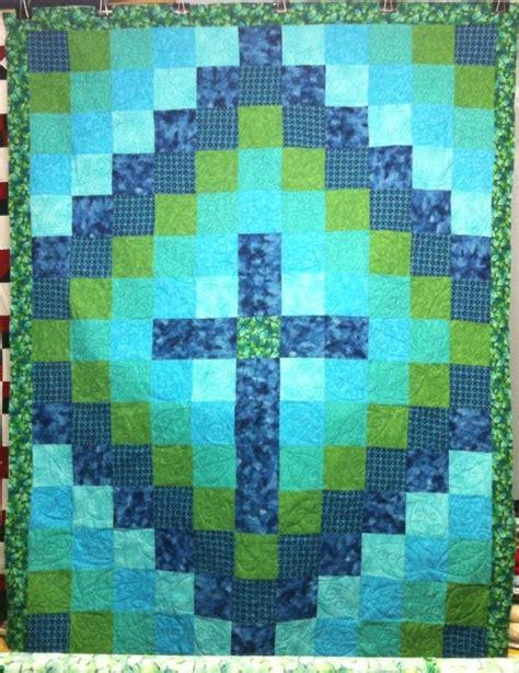 quilt pattern cross cross quilt christian quilts pinterest