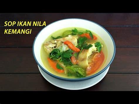 cara membuat zuppa soup gennaro s italian fish soup funnycat tv