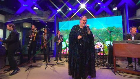 st paul and the broken bones young sick camellia full album st paul the broken bones perform on saturday sessions