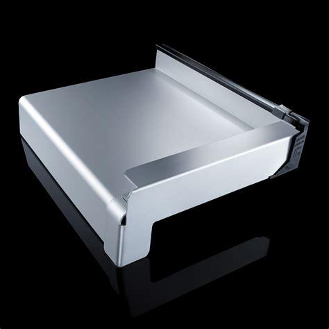 alu sohlbank gutmann aluminium fensterb 228 nke gs40 gs25 die alu