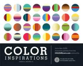 color combination suggestions 6 exquisite design book covers print magazine