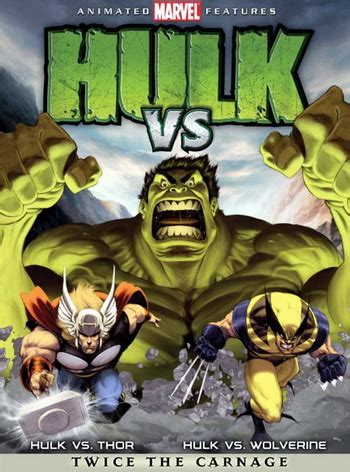 thor movie vs comic hulk vs thor movie comic vine