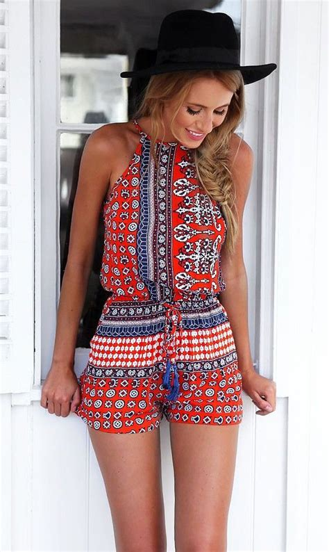 pattern jumpsuit free free romper sewing pattern and video tutorial free