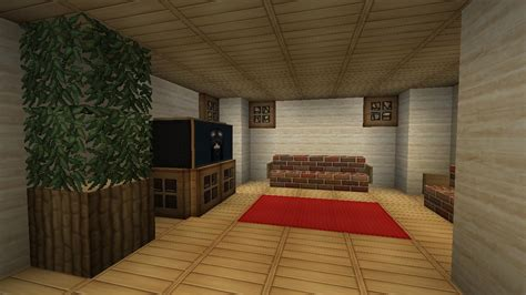 minecraft interior design living room best living room designs minecraft nakicphotography