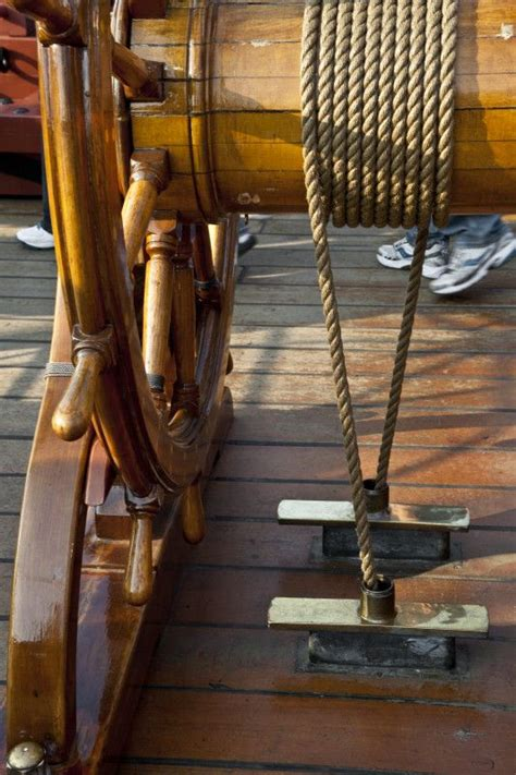 rope wrapping boat steering wheel 1000 ideas about ship wheel on pinterest nautical
