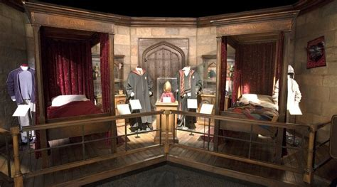 hogwarts bedroom hogwarts bedroom ideas hogwarts bedroom can get