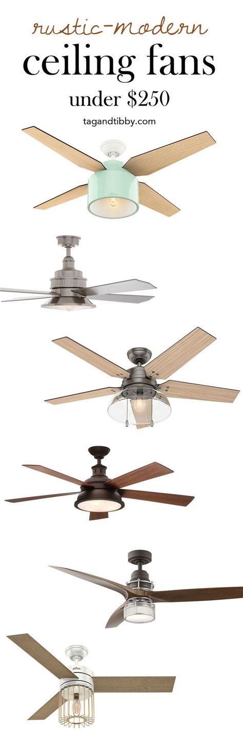 best kitchen ceiling fans with lights best kitchen ceiling fans ideas on pinterest screen for
