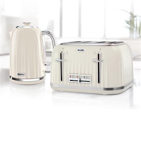 Delonghi Brilliante Kettle And Toaster White Delonghi Kettle And Toaster Set Full Image For Weber