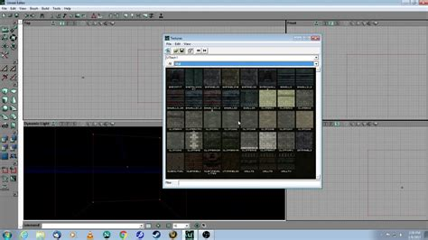 ut editor tutorial unreal editor 2 tutorial building your first room for