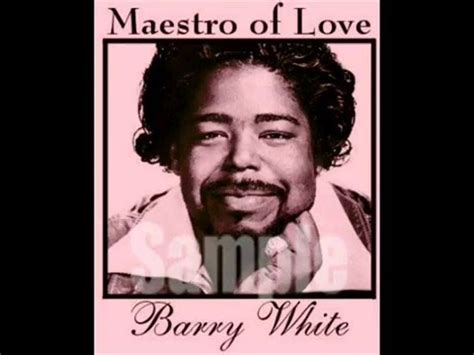 just the way you are billy joel testo canzoni primo ballo just the way you are di barry white