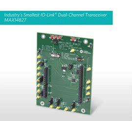 maxim integrated products automotive maxim integrated products germany 28 images maxim integrated products germany 28 images