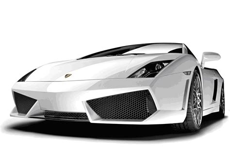 Sports Car Lamborghini Gallardo Best Car 2011 Lamborghini Gallardo Lp560 Most Exclusive