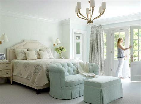 images   sea foam green room ideas