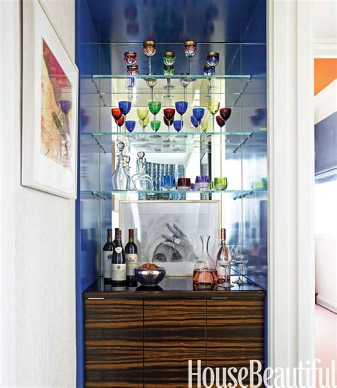 home decorating ideas for small homes best home bar designs for small spaces design ideas fancy