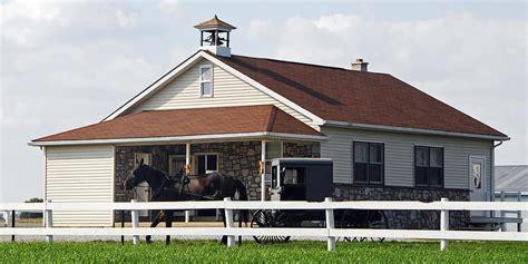 amish traditional house plans joy studio design gallery amish home plans joy studio design gallery best design
