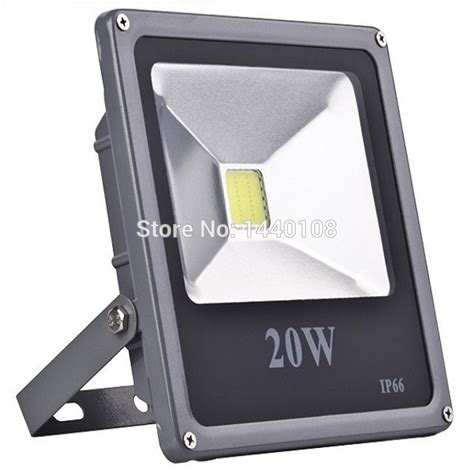 solar powered flood lights lowes great lowes flood lights 92 for your 80w led flood lights
