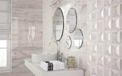 mattonelle per bagno mattonelle per bagno ceramica e gres porcellanato marazzi