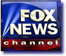 Fox News Fox News The Whirling Windthe Whirling Wind