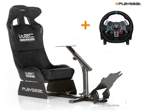 Steering Wheel Frame Ps3 Playseat 174 Official Site Rest Of The World Playseat Wrc