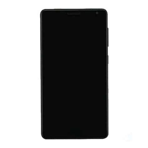 Harga Lenovo Edge harga lenovo zuk edge dan spesifikasi juni 2018