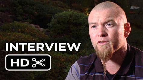 sam worthington space movie sabotage interview sam worthington 2014 arnold