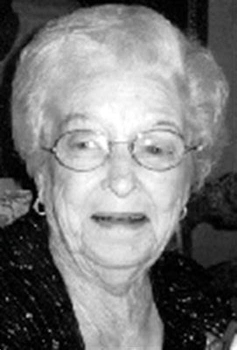 agnes miller obituary lubbock tx lubbock avalanche