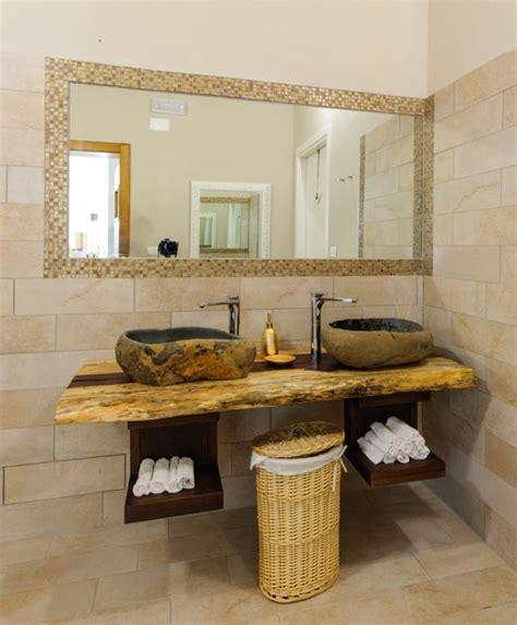 esempi di bagni arredati anche la toilette vostro locale pu 242 essere di tendenza