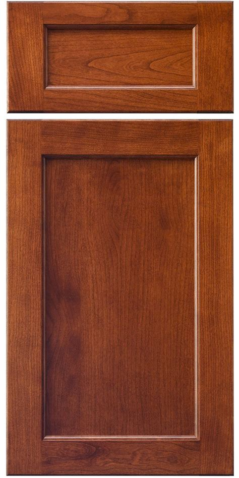 Hammond Cabinets by Hammond Conestoga West Cabinet Doors Drawer Fronts