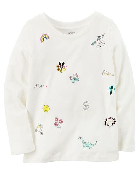 doodlebug baby clothing 5921 best images about af graphic on t shirts