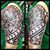 tattoo prices fife kaydrey s polynesian tattoo 15 photos tattoo 1518