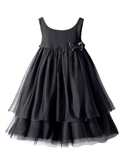 www vergudos negros y ninas las 25 mejores ideas sobre vestidos de fiesta de princesa