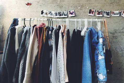 Bewerbungsgesprach Klamotten Die Richtige Kleidung Zum Vorstellungsgespr 228 Ch Cusj 228 Ger