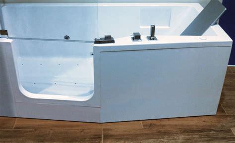 vasche da bagno prezzi bassi vasca da bagno prezzi bassi vasca da bagno prezzi bassi
