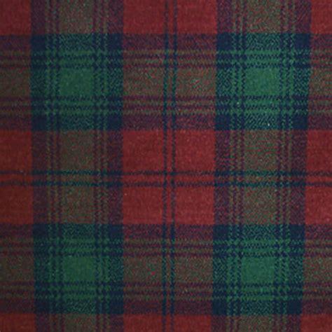 tartan carpets and rugs lindsay tartan carpet clan tartan finder 49 58