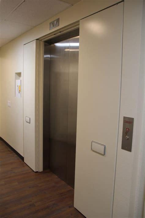 elevator pitch exles door advertising u0026 folliderm guerilla marketing ex