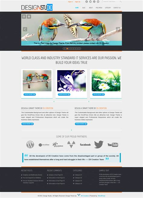 themes wordpress ecommerce free design free ecommerce wordpress theme