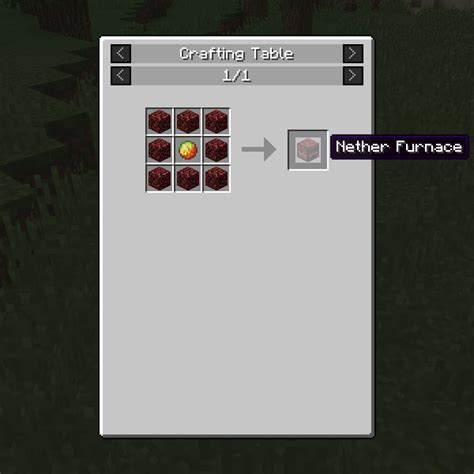 nether core ores  resources minecraft mods curse