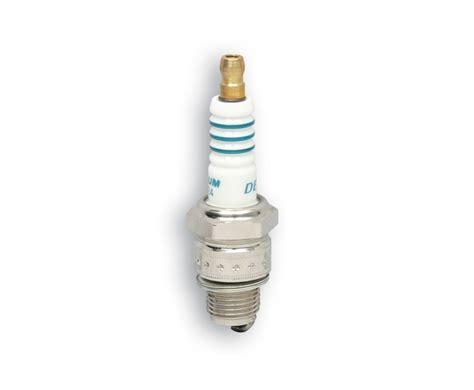 candela denso candela denso iridium iw f 27 filetto m14 12 7 mm