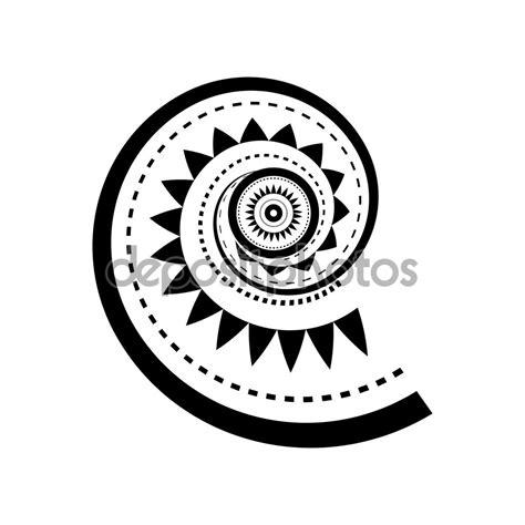 spiral tattoo designs 30 spiral designs