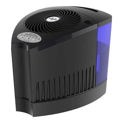 best humidifiers in 2017 buyer s guide bestseekers