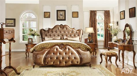 italian bedroom furniture manufacturers classic italian furniture manufacturers buy classic