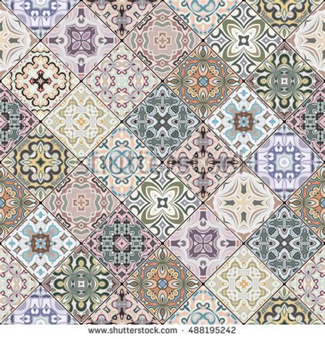 pattern matching espanol spanish 4 free vector graphic images free vectors