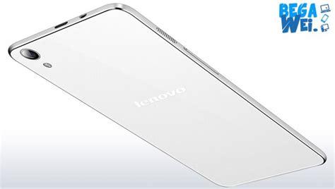 Harga Lenovo S850 harga lenovo s850 dengan spesifikasi yang mantap begawei