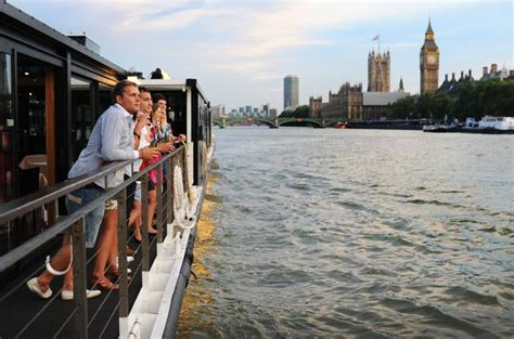 thames river cruise for 2 london thames river dinner cruise with photos london