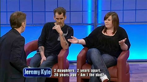 theme music jeremy kyle show the jeremy kyle show scottish family arguing hd youtube