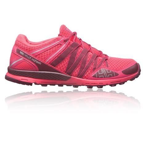 helly hansen running shoes helly hansen terrak trail s running shoes 50
